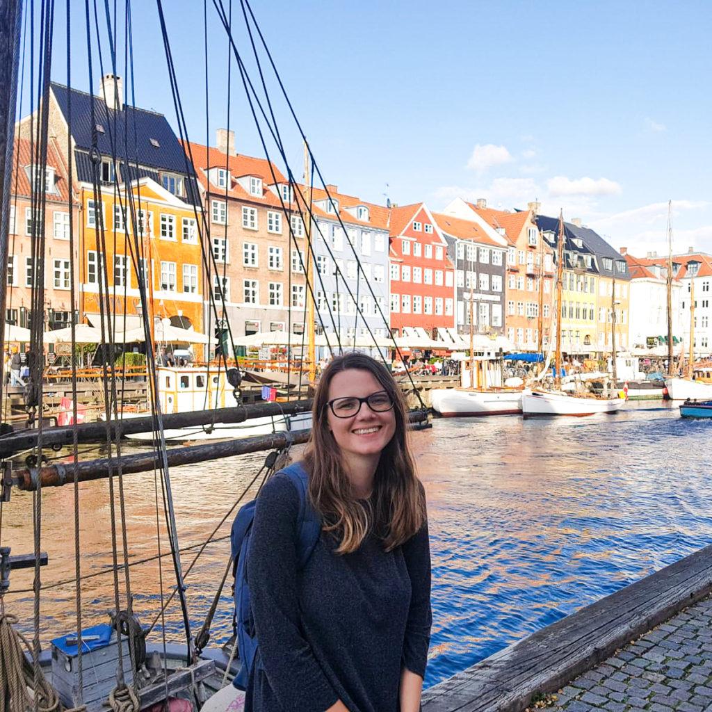 MelanieinKopenhagen-2